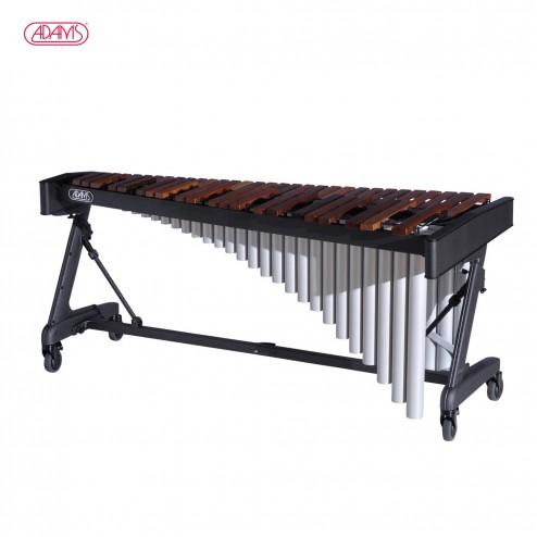 Marimba Adams MSPA43 Solist 4 1/3 Ottave Padouk Apex Frame
