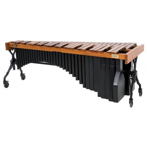 Marimba ADAMS ARTIST MAHC50 Classic tastiera in palissandro