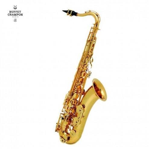 Sax tenore Buffet Crampon BC8402-1-0