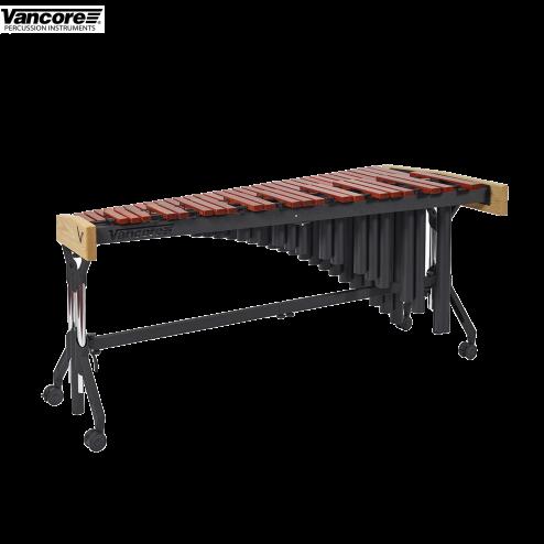 Marimba Vancore mod. PSM 1001
