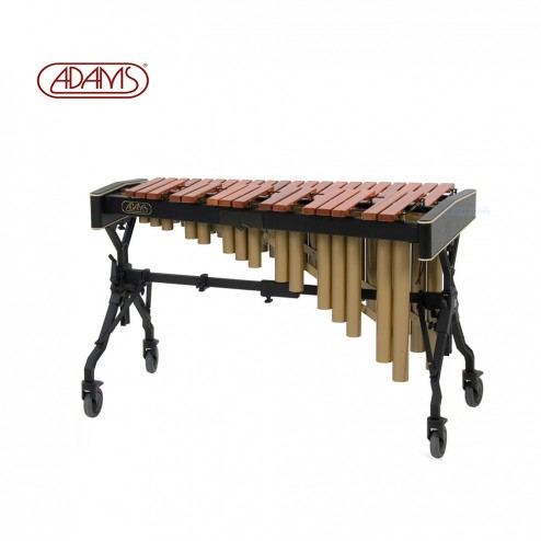 Marimba Adams Junior MSPVJ30 paduk