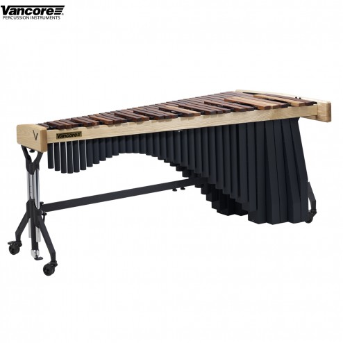 Marimba Vancore mod. CCM 4012