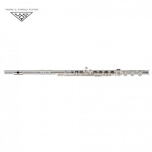 Flauto Traverso Powell Sonarè 705 PS75BEF