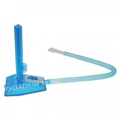 Spirometro con pallina
