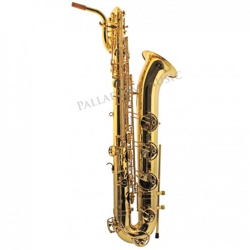 Sax baritono J.Will mod. mod.SB0618