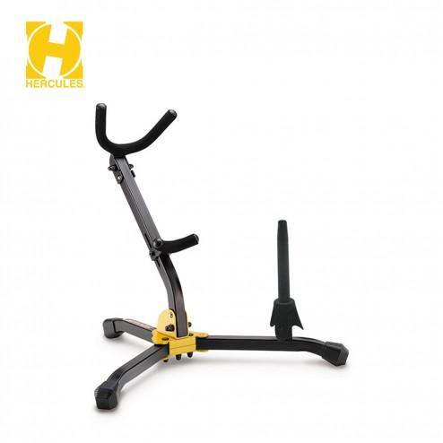 Hercules Supporto (Stand) combinato per sax/flauto/clarinetto W/BAG DS532BB