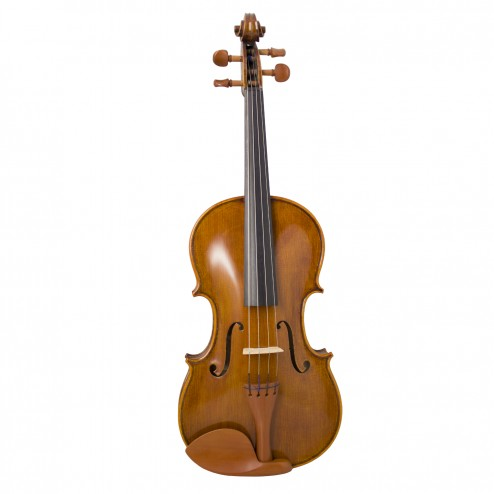 Viola Opera BY Weber First Class III 1