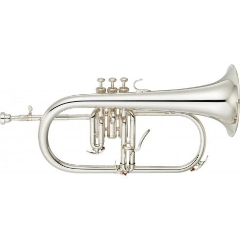 Flicorno soprano in Sib Yamaha YFH-8315GS