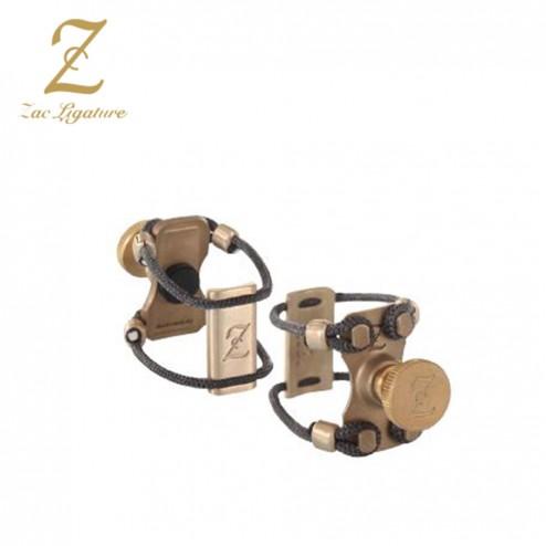 Legatura Zac Ligature ZL-1116 per Sax Alto