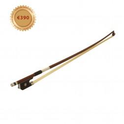 Archetto R. Paesold mod. PA108C per violoncello