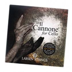 Muta Corde Larsen Il Cannone per violoncello