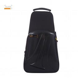 Custodia Bam TREK3023S New Trekking tromba