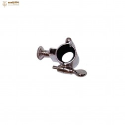 Anello Porta Letturino RMB Riedl 60 13 mm