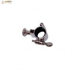 Anello Porta Letturino RMB Riedl 60 22 mm