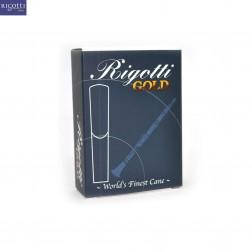 Ance Rigotti Gold Clarinetto sib