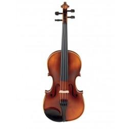 Violino 4/4 Gewa Allegro VL1