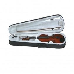 Violino 4/4 Gewa Pure PS401611