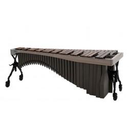 Marimba ADAMS ARTIST ALPHA MAHA50 tastiera in palissandro.
