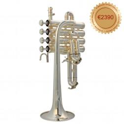 Trombino B&S Sib/LA mod. 3131/2