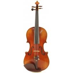 Violino 4/4 Karl Hofner mod. 325CB imitazione Carlo Bergonzi del 1999