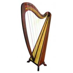 Arpa Celtica Celtic 34