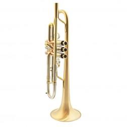 Adams A4 GM-BL Heavy 0,40 Tromba in Sib