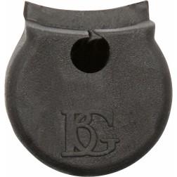 BG A21 Poggiadito per Oboe/Clarinetto, Misura Standard