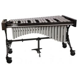 Adams Concert Series VCWV30 Vibrafono 3 Ottave Con Motore