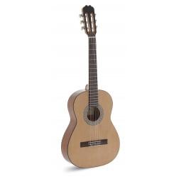 Chitarra Classica Admira Alba 3/4 ADMI0100