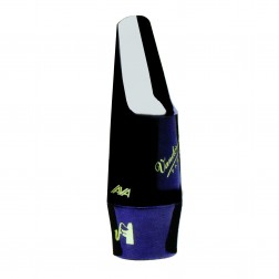 Bocchino Vandoren A 35 JAVA per sax alto