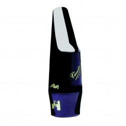 Bocchino Vandoren A 45 JAVA per sax alto