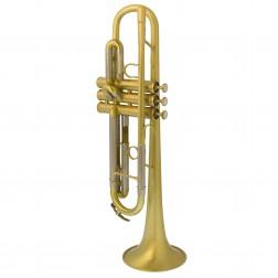 Tromba in Sib Weril mod. Regium II Soulhorn ET7174 USATA