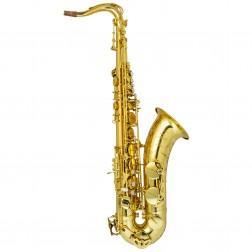 """Sax Tenore L.A. RIPAMONTI """"Master"""" mod. 5040 laccato USATO"""