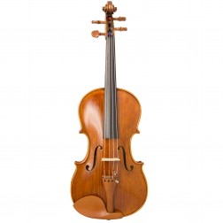 Viola Opera BY Weber First Class IV