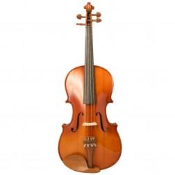 Viola Opera by Weber modello Studio II