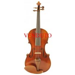 "Violino 4/4 Karl Hofner mod. 255GG imitazione Guarneri ""Del Gesù"" del 2003"
