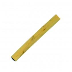 Ancia Atena per oboe sgorbiata modello Y