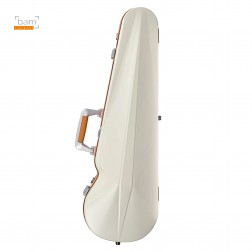 Custodia Bam Ice Hightech mod. SUP2002XL per violino