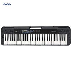 Tastiera Casio mod. CT-S300