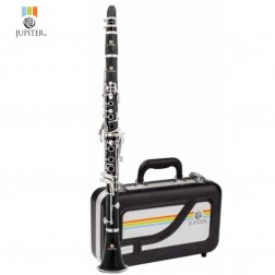 Clarinetto Jupiter in Sib JCL700NA