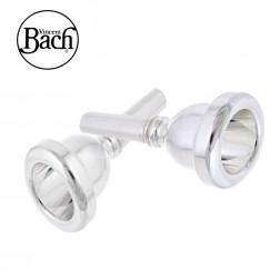 Bocchino Vincent Bach Standard serie 350 modello n. 6 1/2AL per trombone tenore penna piccola
