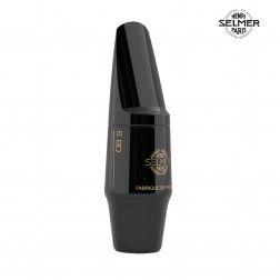 Bocchino Selmer S80 C* sax alto nudo