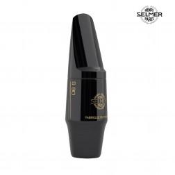 Bocchino Selmer S90 200 sax alto nudo