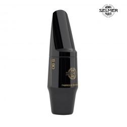Bocchino Selmer S90 200 Sax Tenore