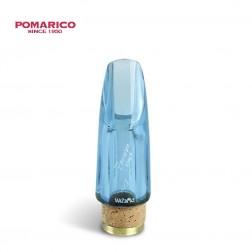 Bocchino Pomarico Wizard O per Clarinetto Sib