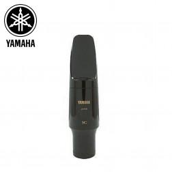 bocchino Yamaha serie Standard 5C sax baritono