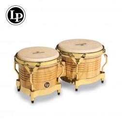 Bongos Gewa serie Matador Wood LP M201-AW