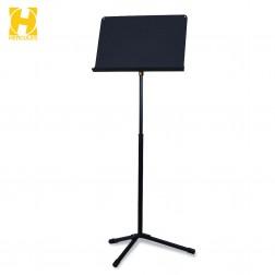 Leggio da Orchestra Hercules BS200B Symphony
