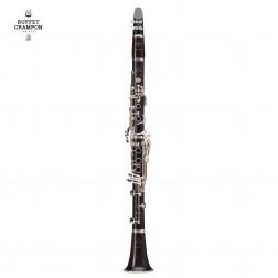 Clarinetto Buffet Crampon RC Prestige in Sib BC1106L-2-0
