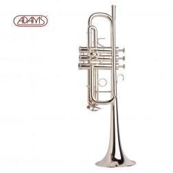 Tromba in Do Adams C2 XL serie selected